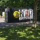 Flyttecontainer fra Boxit