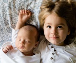 Forældremyndighed regler