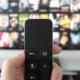 samlet tv og bredbånd pakke